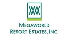 Megaworld Resort Estates 3.18.2020