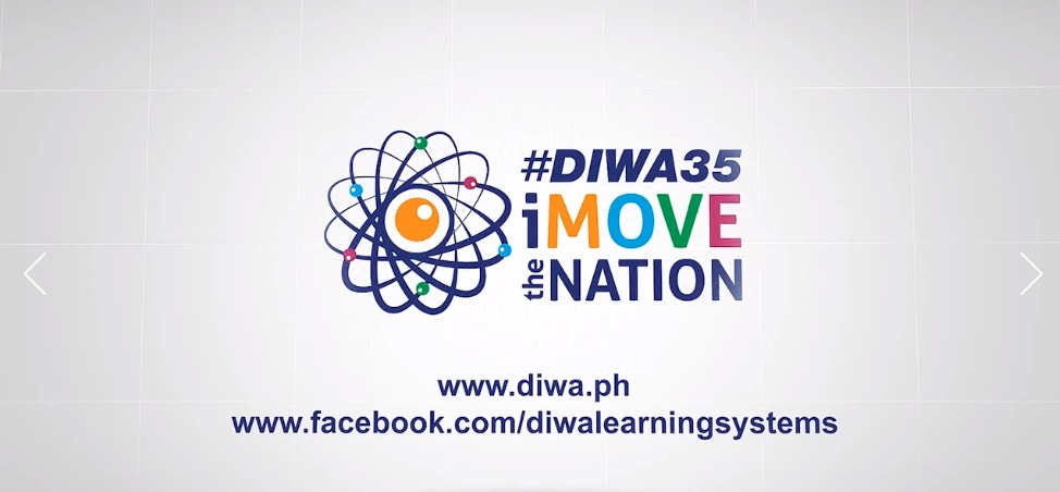 DIWA LEARNING SYSTEMS INC | Jobs180.com