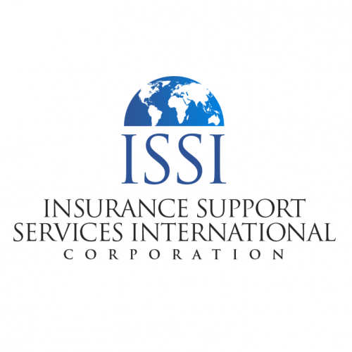 Insurance Support Services International Corporation | Jobs180.com