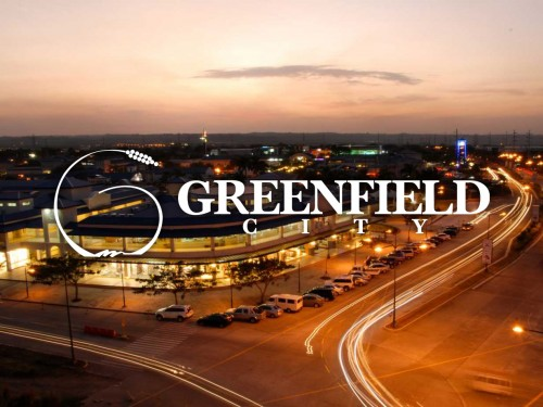 Greenfield Marketers One| Jobs180.com