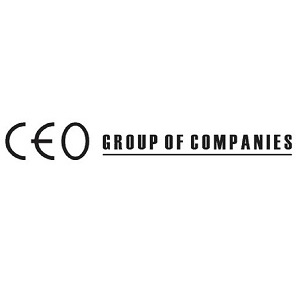 Jobs180.com | CEO Group of Companies