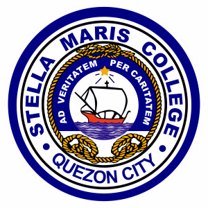 Jobs180.com | Stella Maris College