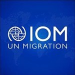 Jobs180.com | International Organization for Migration