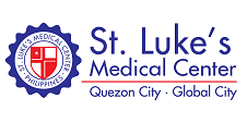 Jobs180.com | St. Luke's Medical Center (Global City)