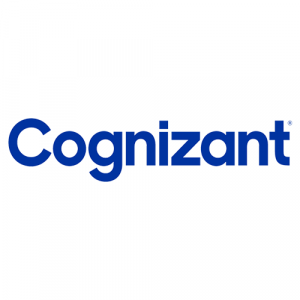 Jobs180.com | Cognizant Technology Solutions Philippines Inc.
