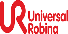 Jobs180.com | Universal Robina Corporation
