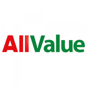 Jobs180.com | AllValue Holdings Corp.