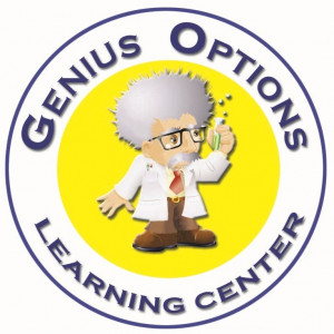 Jobs180.com | Genius Options Learning Center