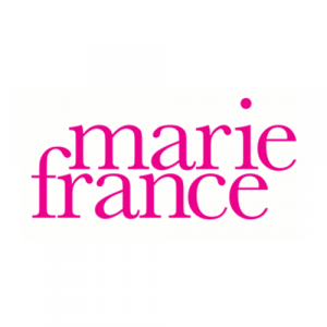 Jobs180.com | Marie France Group of Companies