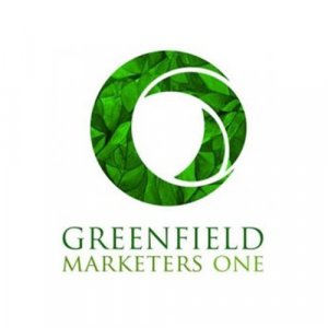 Jobs180.com | Greenfield Marketers One