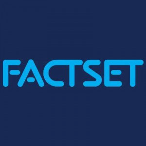 Jobs180.com | FactSet Philippines, Inc.