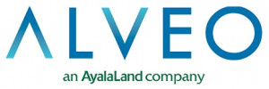 Jobs180.com | Alveo Land Corporation