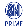 Jobs180.com | SM Prime Holdings, Inc.