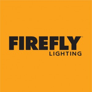 Jobs180.com | Firefly Electric & Lighting Corporation