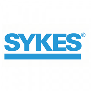 Jobs180.com | Sykes Asia Inc.