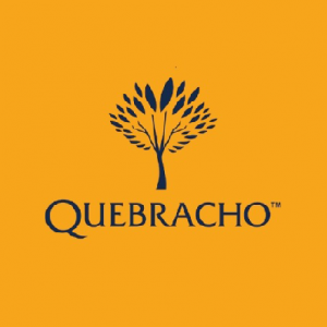 Jobs180.com | Sun Life Financial QUEBRACHO NBO