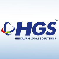 Jobs180.com | Hinduja Global Solutions