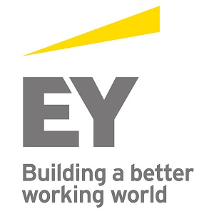 Jobs180.com | Ernst and Young Global Services (Philippines) Inc.