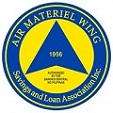 Jobs180.com | Air Materiel Wing Savings and Loan Association Inc