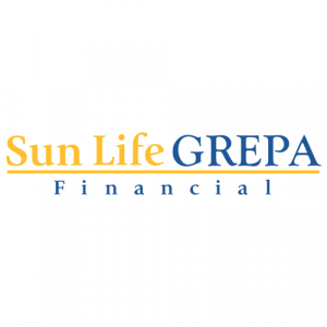 Jobs180.com | Sun Life GREPA Financial