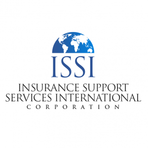 Jobs180.com | Insurance Support Services International Corporation