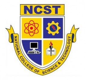 National College of Science and Technology (NCST Cavite)